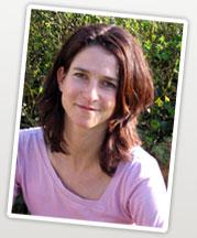 Andrea Bauens